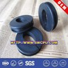 OEM oval rubber gasket with high quality