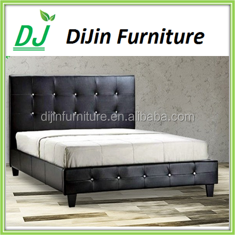 New Bedroom Furniture Luxury King Size Beds Bedroom Furniture