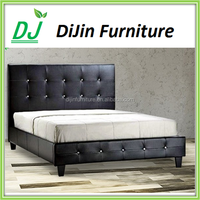 New Bedroom Furniture Luxury King Size Beds Bedroom Furnitures