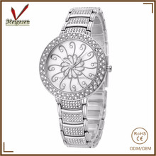 ladies jewelry odm luxury watch women gift watches