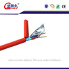 /product-detail/silicone-rubber-fire-alarm-cable-fire-retardant-flexible-silicone-rubber-cable-60708245582.html