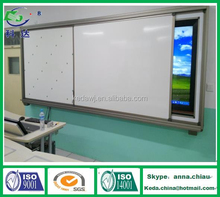 School Furniture Electronic Digital White Board for Classrooms