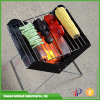 best charcoal prices for black bamboo charcoal barbecue