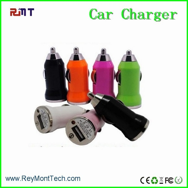 electronic cigarette create healthy life multi usb port super Car charger