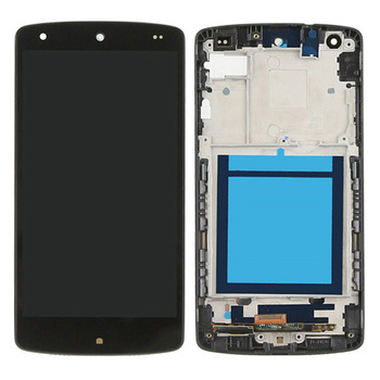 replacement for lg nexus 5 display factory price for lg lcd