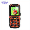 Dual Sim Dual Standby mini super very cheap mobile phone S6 mobile phones without camera