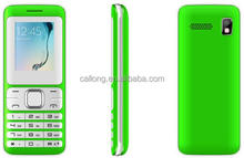 small size 3G smart mobile phone