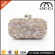 Indian purses and clutches wholesale online shop latest clutch purses SC2853