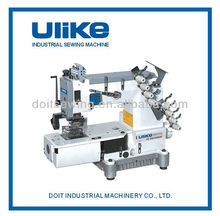 Multi -Needle Cylinder Bed Sewing Machine UL008-04064P ULIKE TYPE