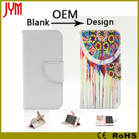Paint leather case for phone pu+tpu material universal mobile phone cover for iphone