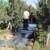 Plastic silver mulch film agricultural usage pe reflective mylar plastic mulch film