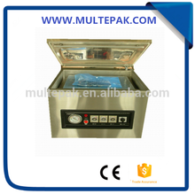 2017 most popular ultrasonic rf vacuum cavitation machine with high quality