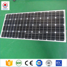 280W polycrystalline solar panel with CE TUV/polycrystalline photovoltaic solar panels/panel solar