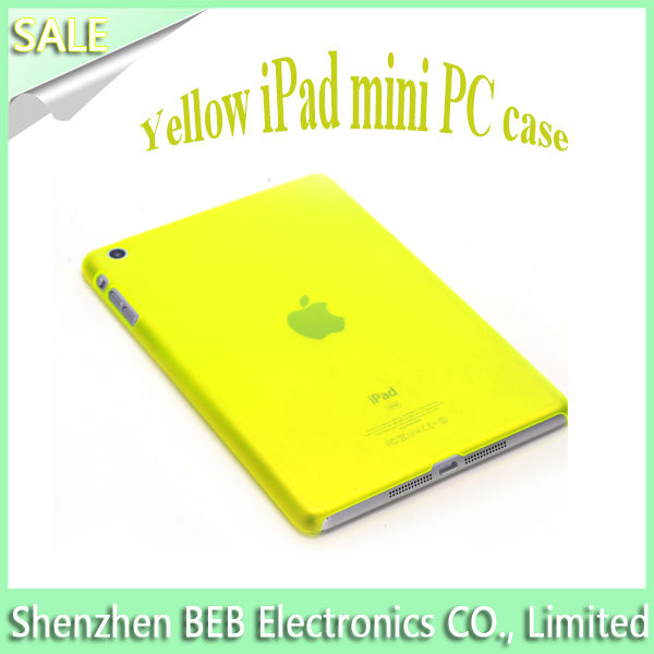 NO.1 exporting cute case for ipad mini has low factory price