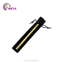 Promotional Velvet Pen Gift Bag