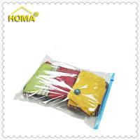 Fashion hot sale vacuum bag for meat storage