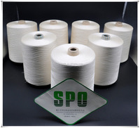 Factory Price 140Nm/2 Fancy Knitted Yarns Silk For Silk Scarf Weaving,100% Silk,Ring Spun,Free Samples,SPO