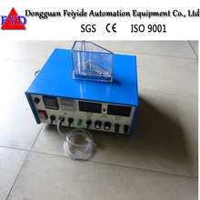 Feiyide Manufacturer Rectifier with Hull Cell Lab Bridge Rectifier