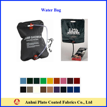 shower waterproof bag
