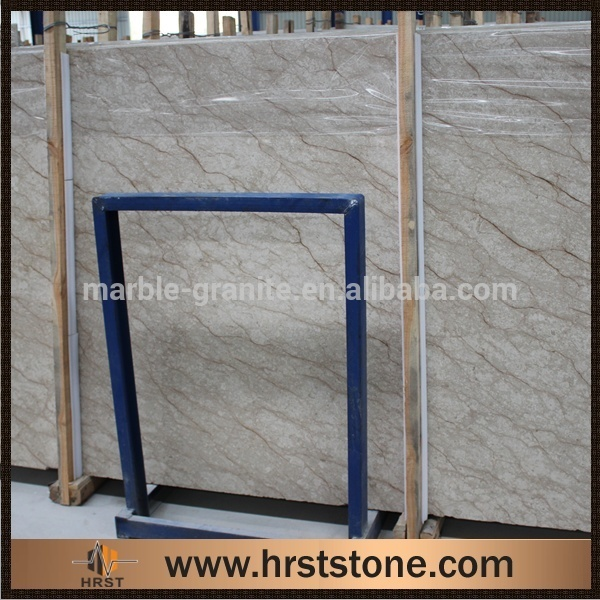 artificial wall facing stone