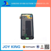 Good quality consumer electronics for samsung galaxy s6 edge lcd digitizer