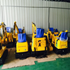 /product-detail/kids-electric-toy-excavator-for-sale-60717833001.html