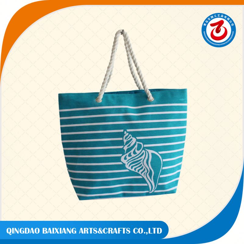 jewelry pouch promotional natural jute shopping bag