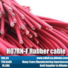 /product-detail/garden-equipment-abrastion-resistant-fine-copper-rubber-cable-60164717996.html