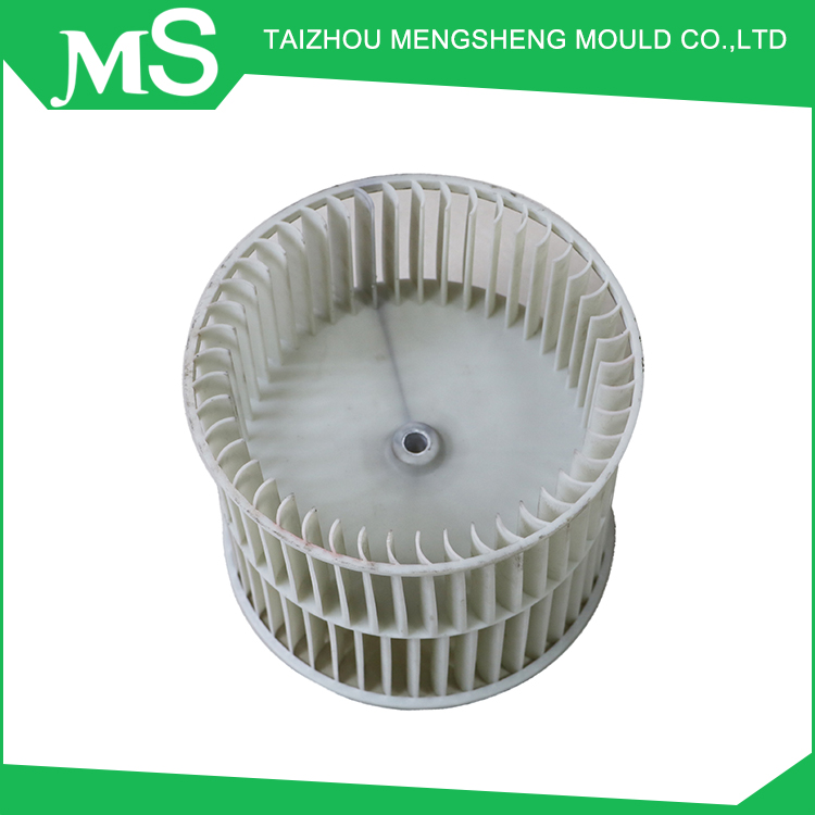 Packaged Air Conditioner Fan Designer Mold ,Plastic Mold Buyer