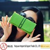 Hight quality fashion lady wallet