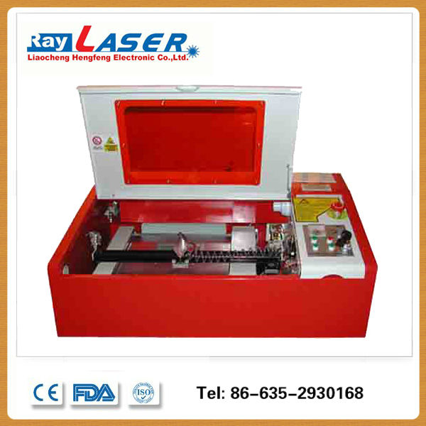 Trade Assurance provided by Alibaba, laser cutting machine and engraving, Maquina cortadora laser