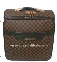 travel luggage bag and case