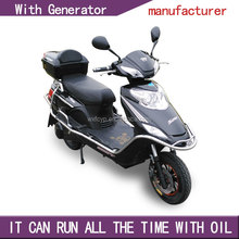 japanese best selling cruiser 250cc motorcycle with companies