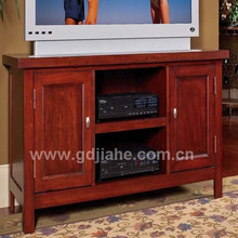 2014 mail order laminate moveable 2 doors tv cabinet ,used painted tv cabinet