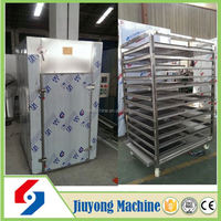 most populat with competitive price fish drying equipment