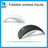 2.4g Wireless Optical Arc Mouse, Smart Energy Saving