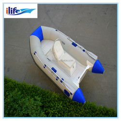 sailboat equipment flat boat double hull boat