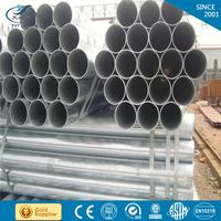 tianyingtai Q235B ASTM A53 gas pipe my alibaba