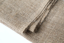 New Design Jute Cloth for tobacco wrapping 1.14m*200m with cheap price