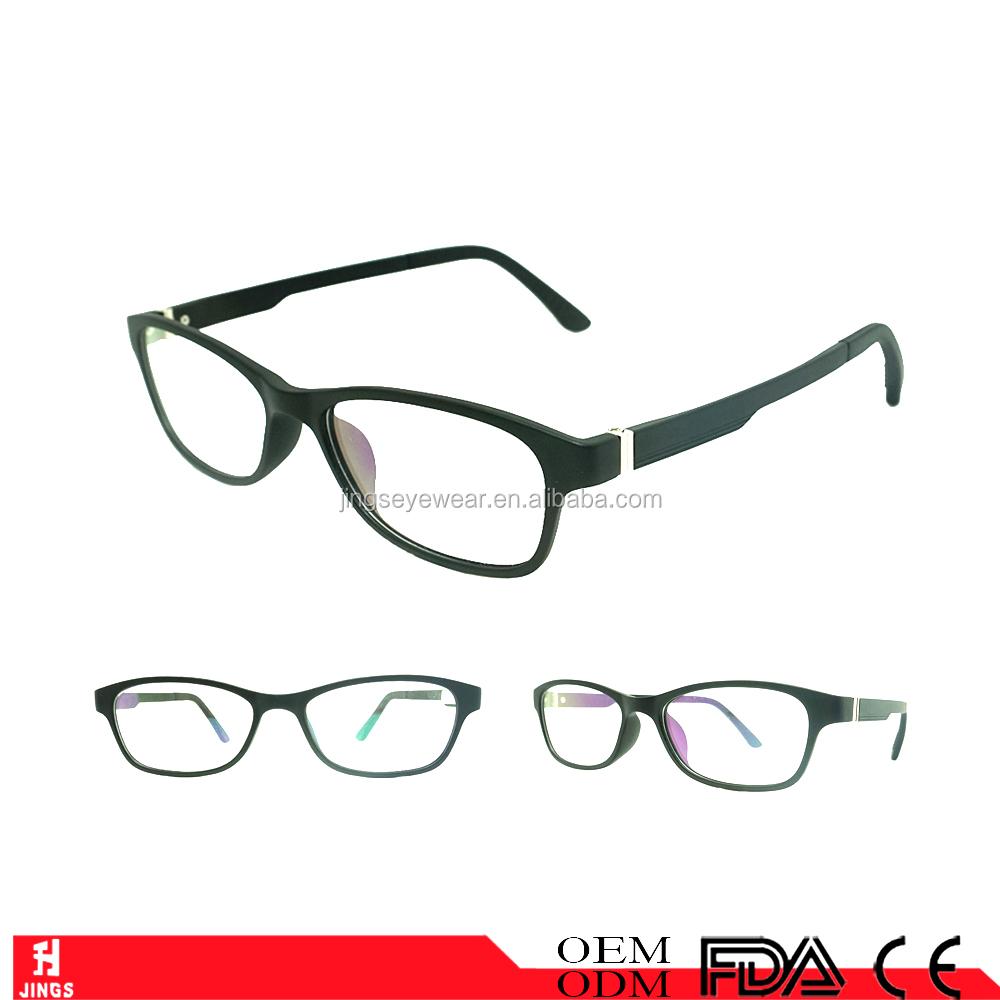 Wholesale 2016 High Quality Designer Eyeglasses Frames ...