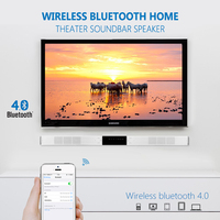 2016 HOME THEATRE SYSTEM BLUETOOTH TV SOUNDBAR