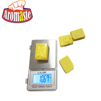 10g/pc Chicken Spice Stock Cube