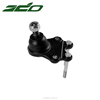 43350-29065 replace stabilizer bar link automobile ball joint