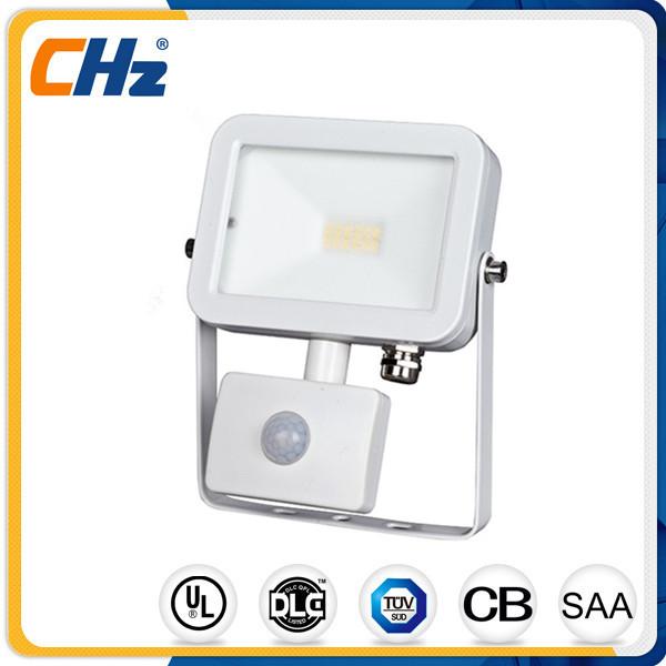 Newest design good price 50 watt led flood light with high brightness for square lighting