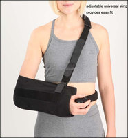 Functional Arm Sling /Arm and Shoulder Sling