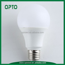 led bulb light,Zhongshan,China supplies,Wholesale, factory supplies,Aluminum+PC 3W/5W/7W/9W/12W A60 E27/B22