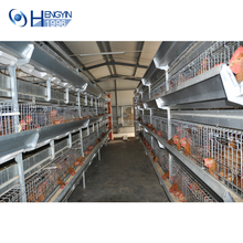 animal drinking system/battery cages laying hens/chicken farm equipment