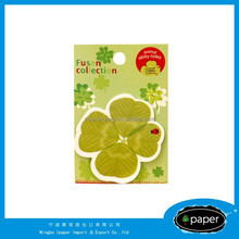 cheap sticky notes cheap sticky notes with soft cover paper index sticky note