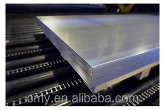 Stainless steel sheet 304; 304LN stainless steel HR sheet ; AISI 304 stainless steel CR sheet 0.3MM