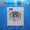 China Wholesale Market Agents used commercial washing machines for sale